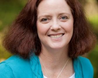 Martha Stettinius, Author